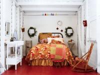 bedroom-red13