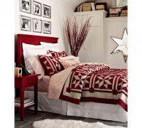 bedroom-red15