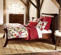 bedroom-red16