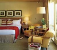 bedroom-red17