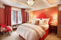 bedroom-red2
