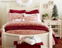 bedroom-red21