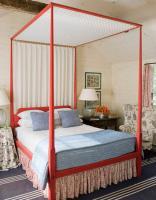 bedroom-red24