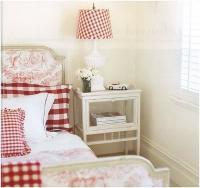 bedroom-red25