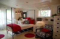 bedroom-red26