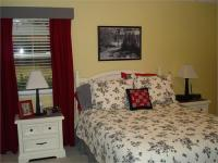 bedroom-red27