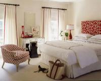 bedroom-red29