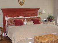bedroom-red3