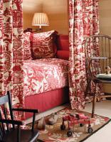 bedroom-red30