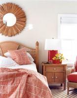 bedroom-red31