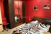 bedroom-red32