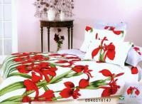 bedroom-red33