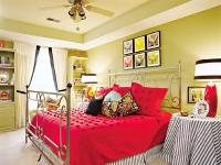 bedroom-red4