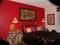 bedroom-red5