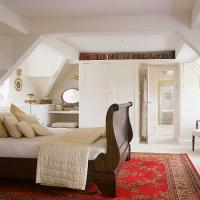 bedroom-red7