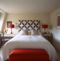 bedroom-red9