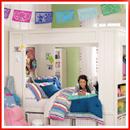bedroom-teen-girl02