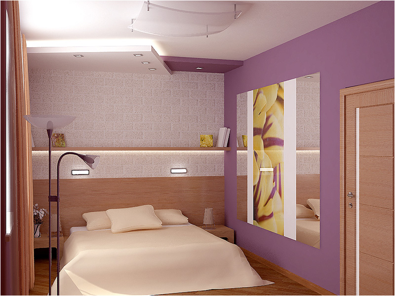 bedroom-yusupova1-2