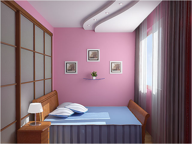 bedroom-yusupova3-3