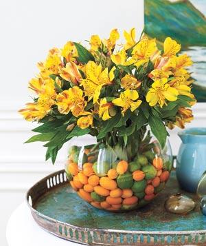 combo-flower1-1