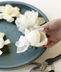 combo-flower2-3a