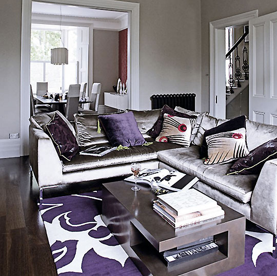 combo-purple-wgb1