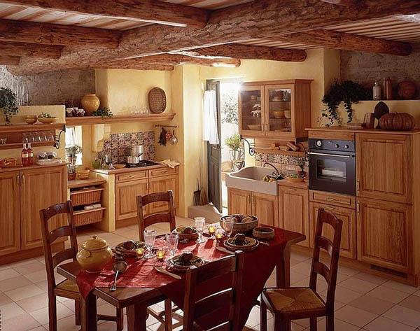 country-kitchen11-mobalpa