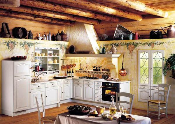 country-kitchen12-mobalpa