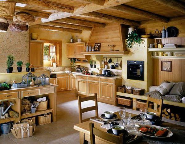 country-kitchen13-mobalpa