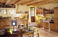 country-kitchen15-mobalpa
