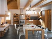 country-kitchen17-mobalpa