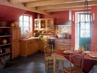 country-kitchen18-mobalpa