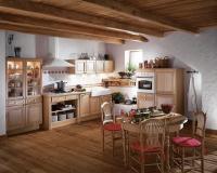 country-kitchen19-mobalpa