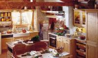 country-kitchen20-mobalpa