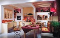 country-kitchen21-mobalpa