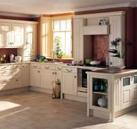 country-kitchen3