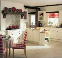 country-kitchen6