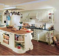 country-kitchen8