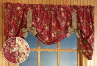 curtain-kitchen15