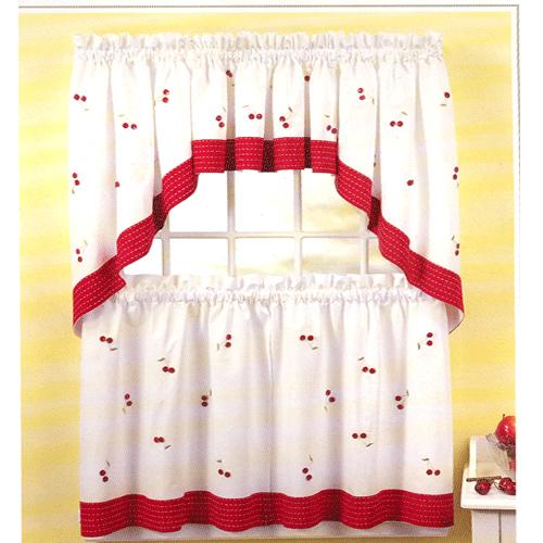 ستائر مطبخ بسيطة Curtain-kitchen9