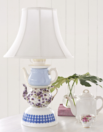 DIY-teapot-lamp1