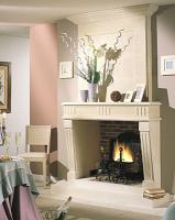 fireplace-traditional10