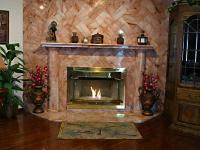fireplace-traditional20