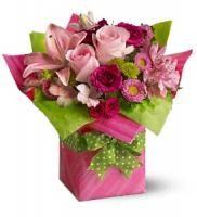 gift-flowers4