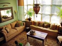 green-livingroom11