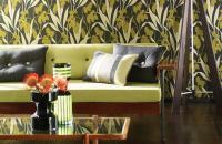 green-livingroom12
