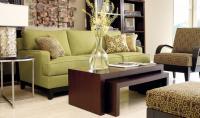 green-livingroom14