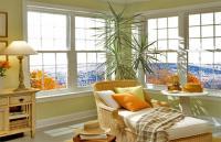 green-livingroom15