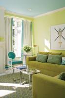 green-livingroom17