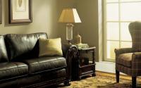 green-livingroom21